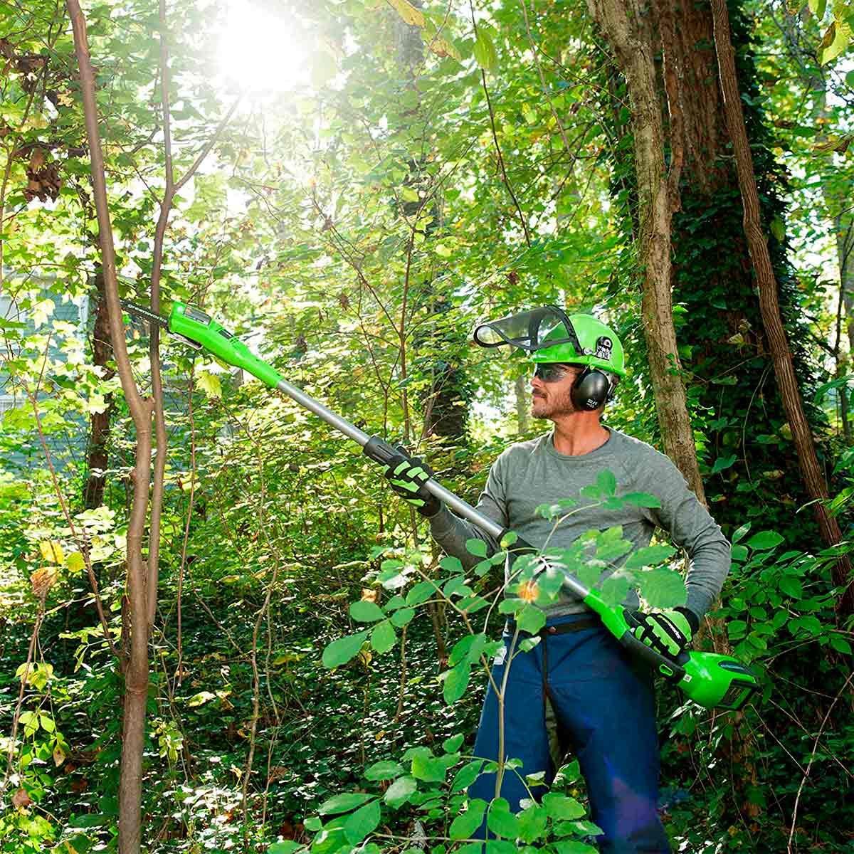 greenworks-pole-saw