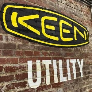 9 Things You Probably Didn't Know About Keen Utility