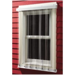 Severe Weather Shutters For Doors And Windows Family Handyman