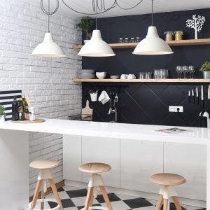 15 Basement Bar Ideas for the Perfect Bar Design