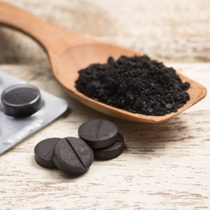 activated charcoal-simple-unusual-cleaning