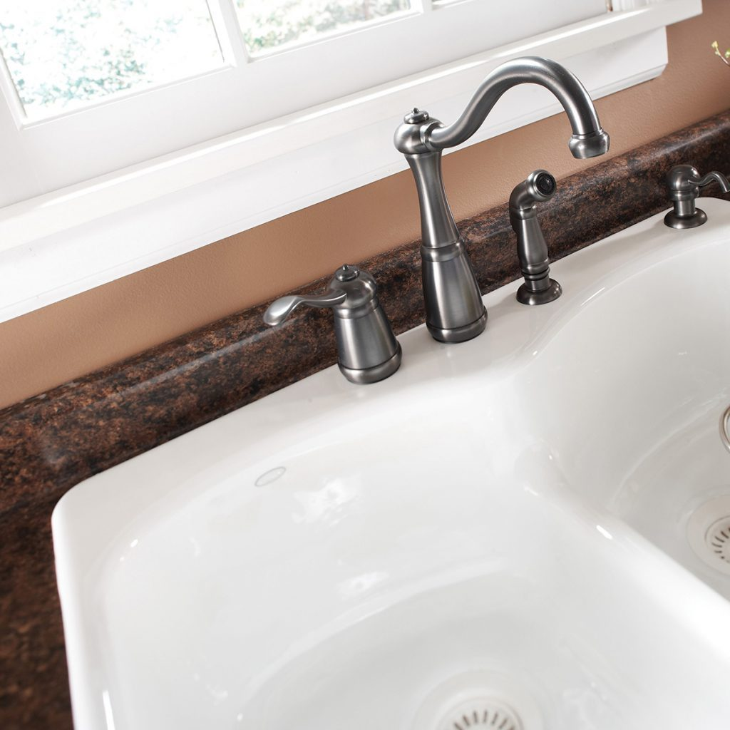 A Sink | Construction Pro Tips