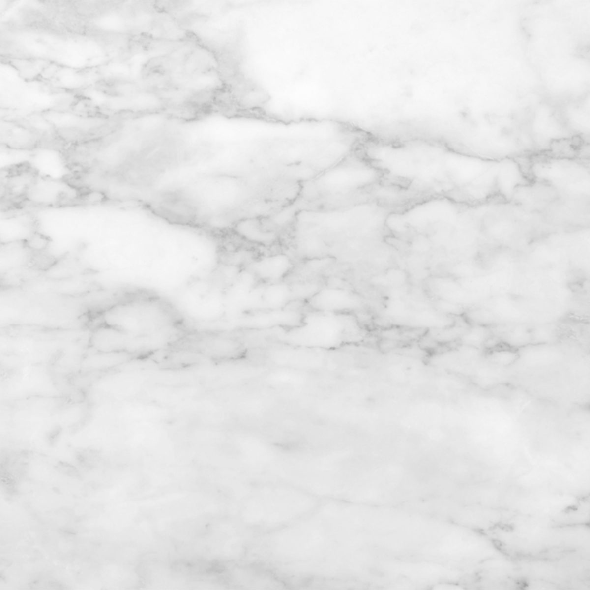 Home Trend White Marble The Family Handyman