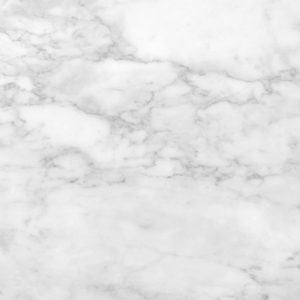 Home Trend: White Marble
