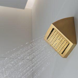 1dfh17sep045-01 kohler shower head