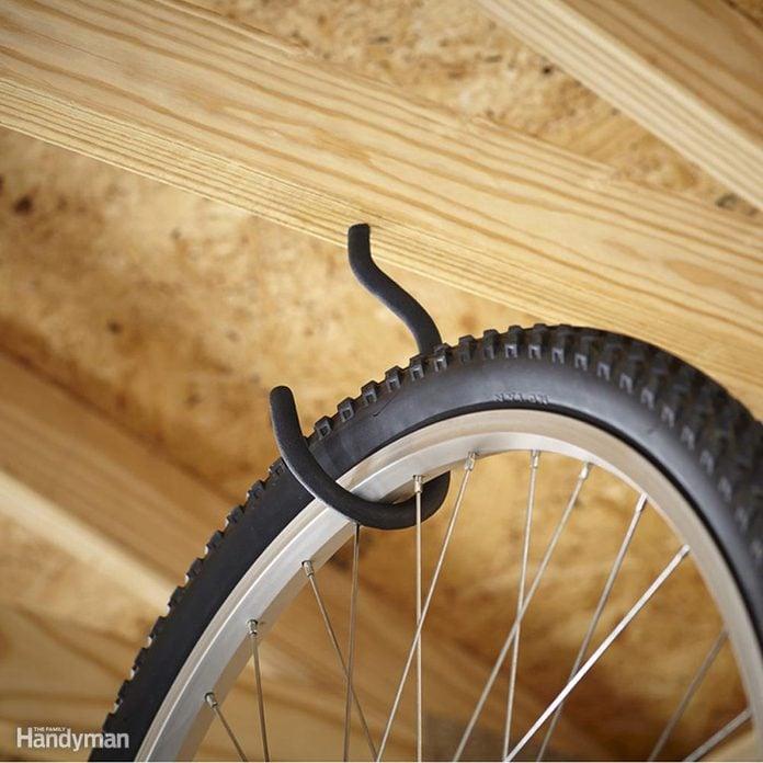 2016-11-Garage-Bike-Storage-4-2
