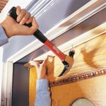 100 Home Repairs You Don't Need to Call a Pro For