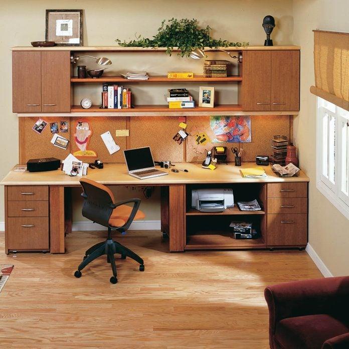 FH02NOV_02733_029 home office renovation