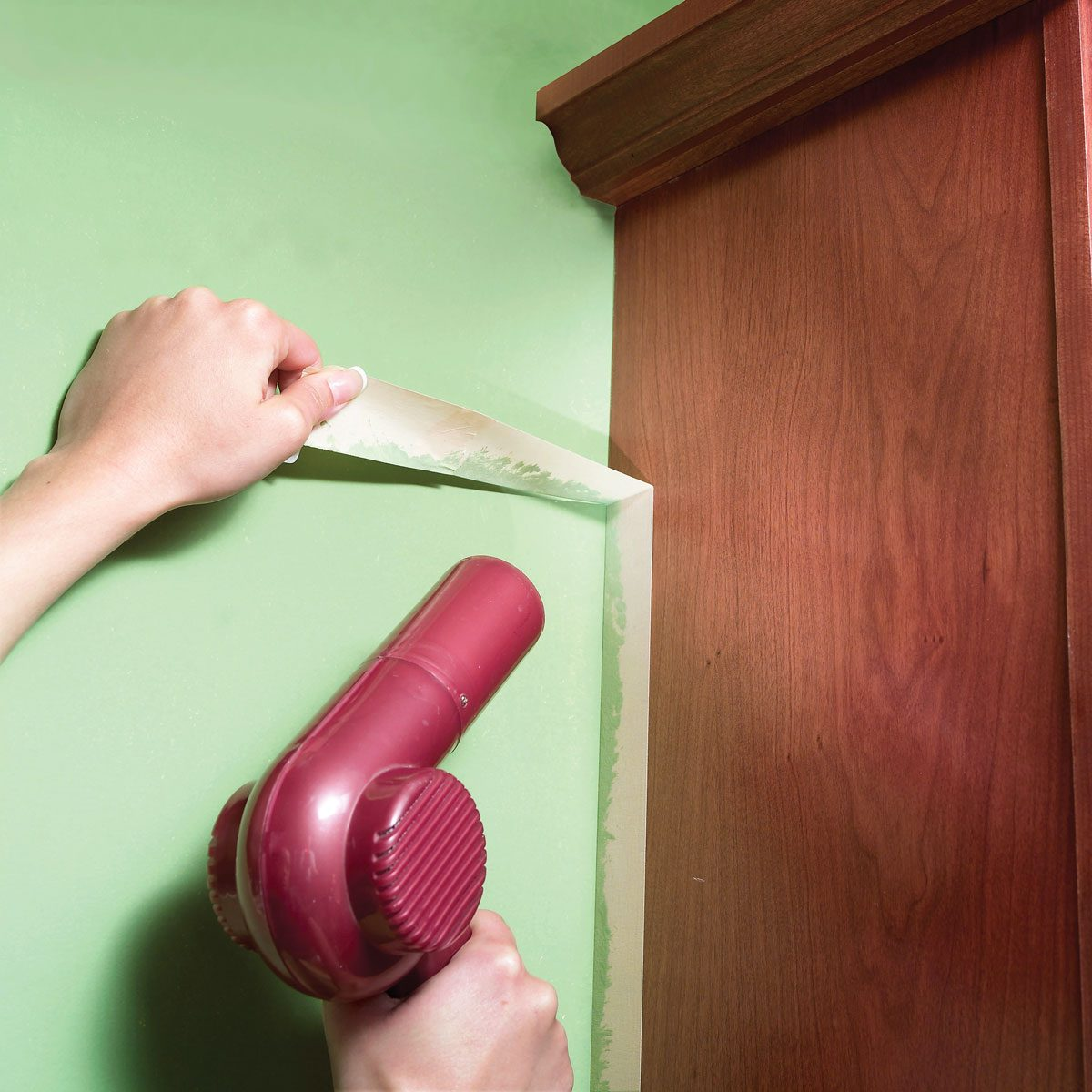 101 things every homeowner must know | the family handyman