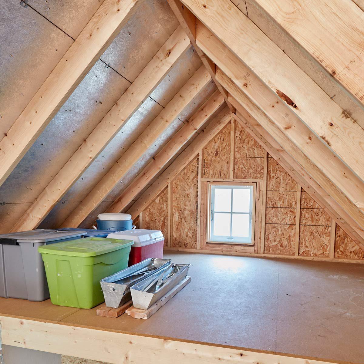 FH17JAU_580_00_076 pub shed loft storage