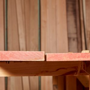 thicker wood boards planks lumber