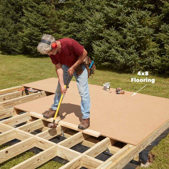 FH17JAU_580_50_011 pub shed install flooring