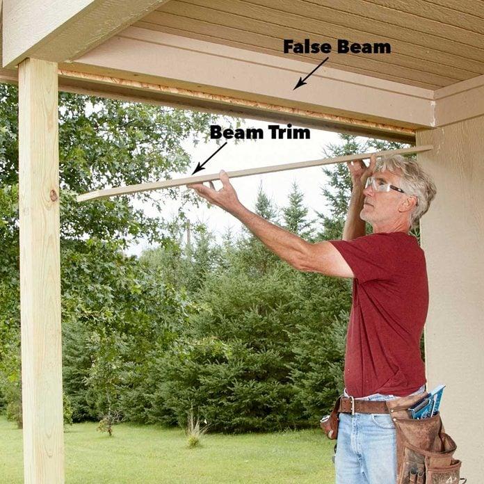 FH17JAU_580_50_144 pub shed build the false beams