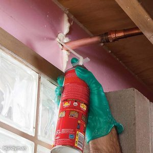 25 Things You Need to Know About Insulation