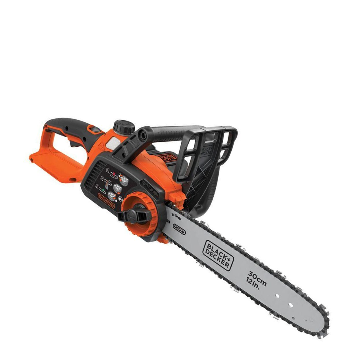 Secure All Power Tools