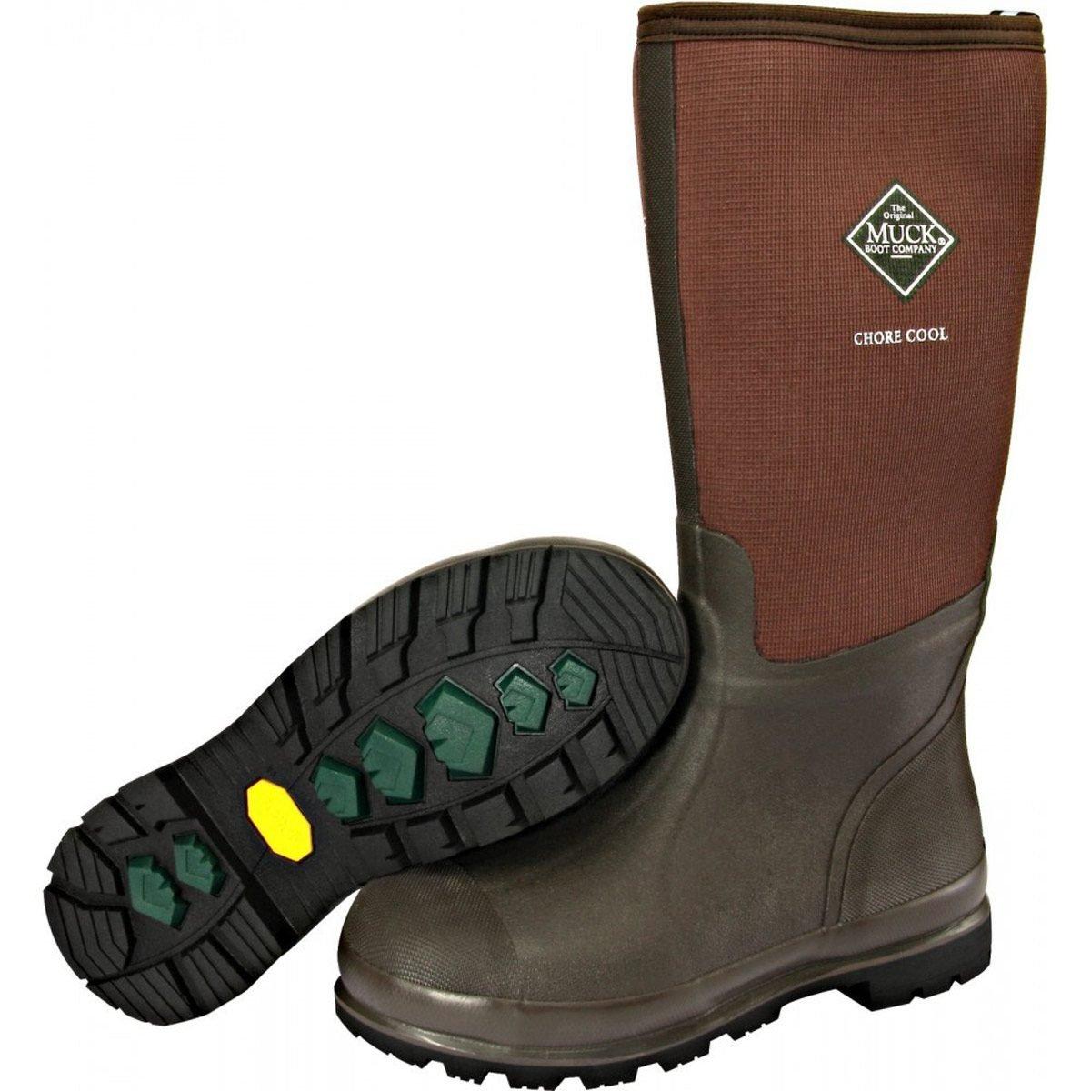 cc mens farmer comforter comfortable cebu with brown work goodyear style brand botas roper toro boots model afarmer ce