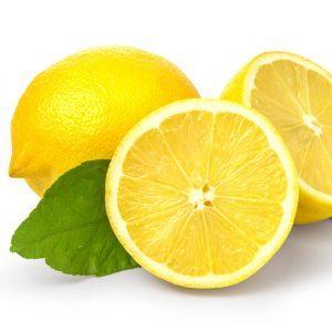 10 Unexpected Ways to Use Lemon Around the House