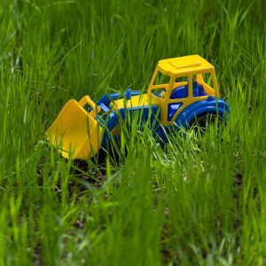 13 Ways to Make Your Yard Safer This Weekend