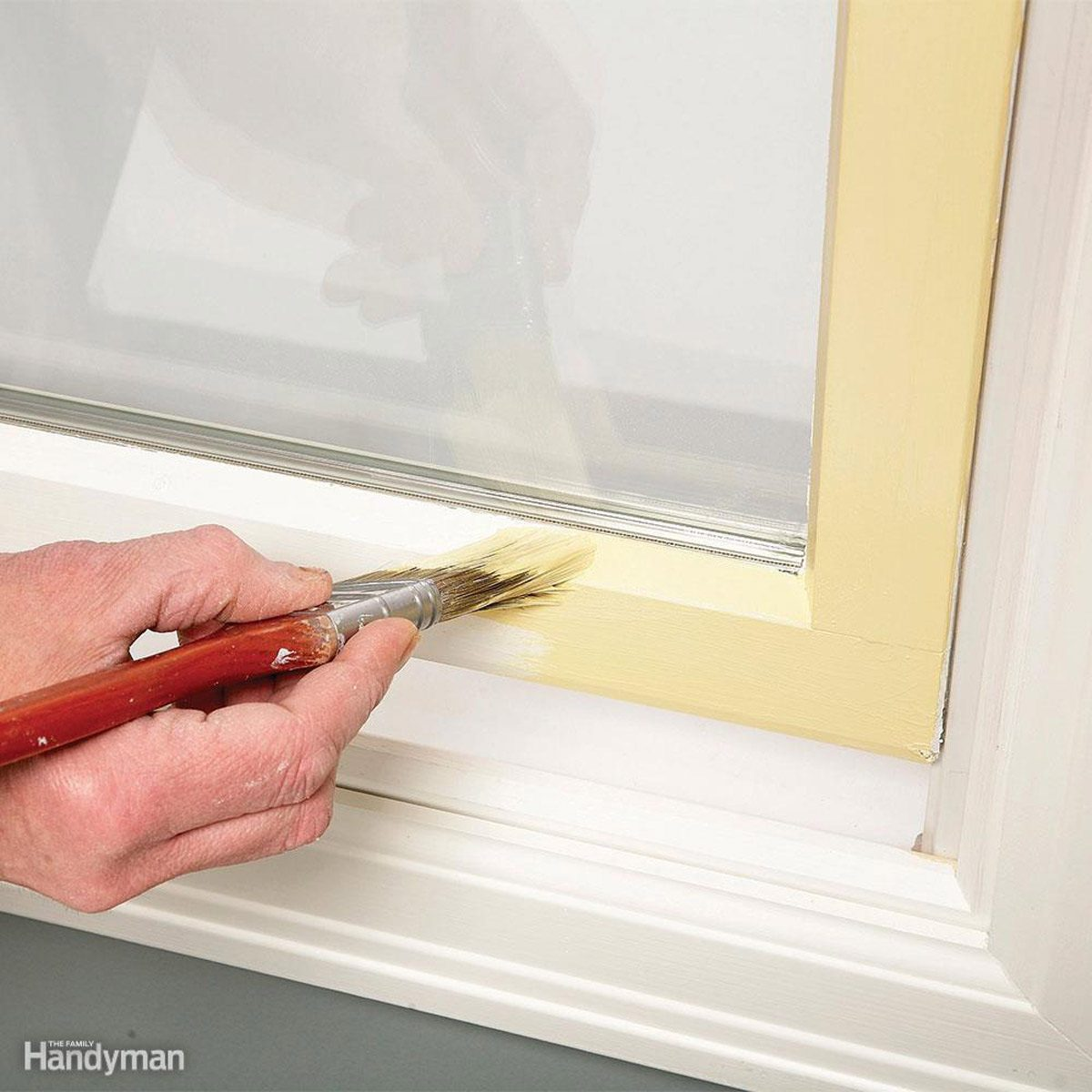 dfh17sep013_9 paint window trim Painting Like a Pro