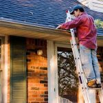 11 Home Maintenance Myths You'll Wish You Knew Sooner
