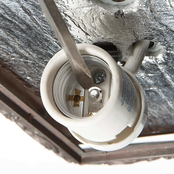 LED Bulbs for Home: Make Sure Bulb Replacements Match Your Old Sockets