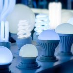 15 Tips for Choosing LED Bulbs for Your Home
