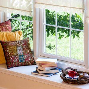 11 Simple DIY Decorating Ideas to Transform a Room