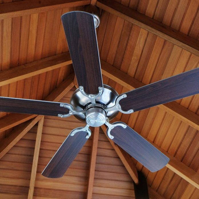dfh17sep042-13-1024x1024 Ceiling Fan
