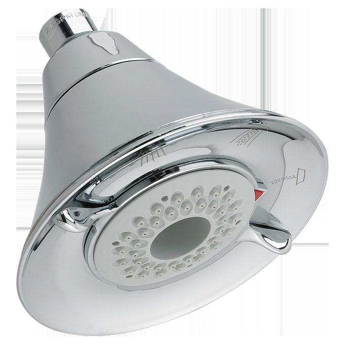 American Standard Flowise Water-Saving Showerhead