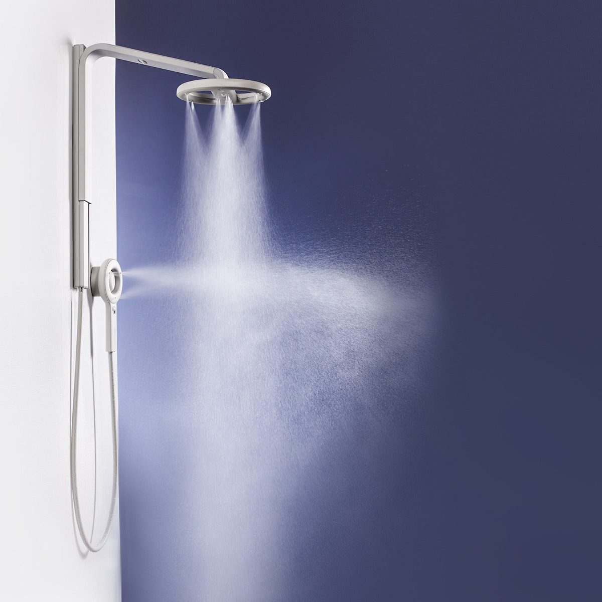 Nebia Shower System