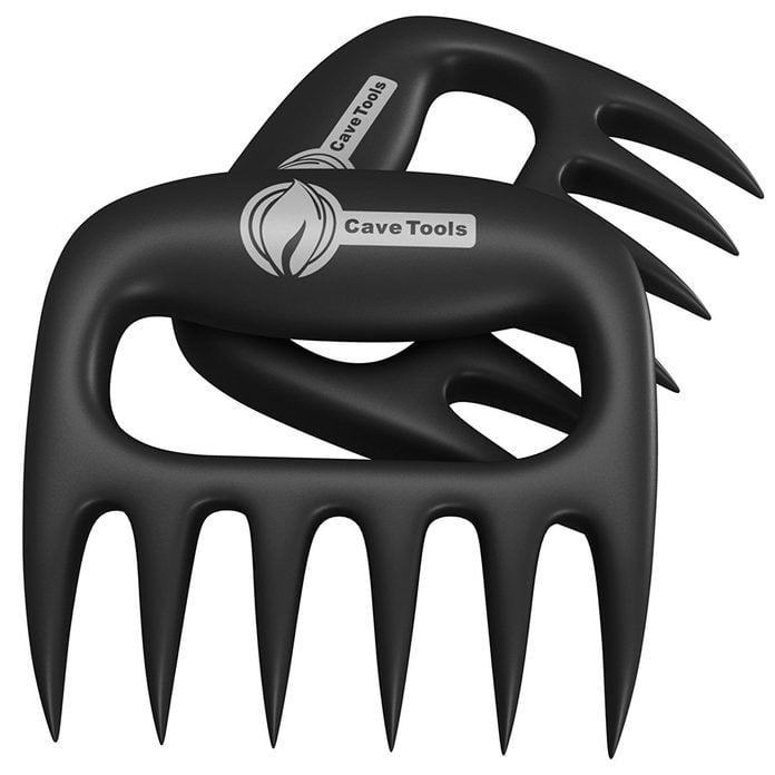 dfh17sep049-07 shredder claws for pulled pork