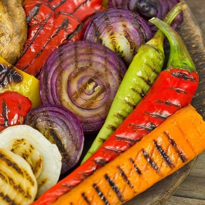 dfh17sep049_164421674-13 grilled vegetables