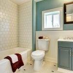 13 Tile Tips for a Better Bathroom