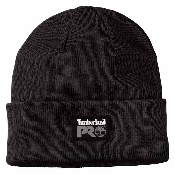 Beanies for Cold Winds