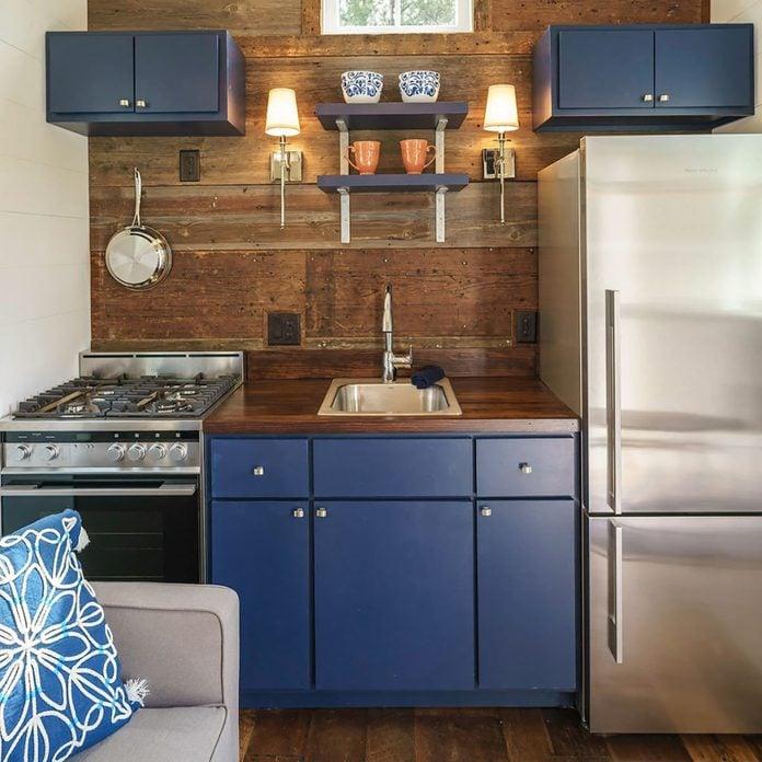 driftwood-homes-usa-kitchen-1200x1200 tiny home kitchen resale value