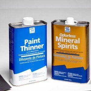 fh12jun_529_15_005-1200x1200 Mineral Spirits vs. Paint Thinner