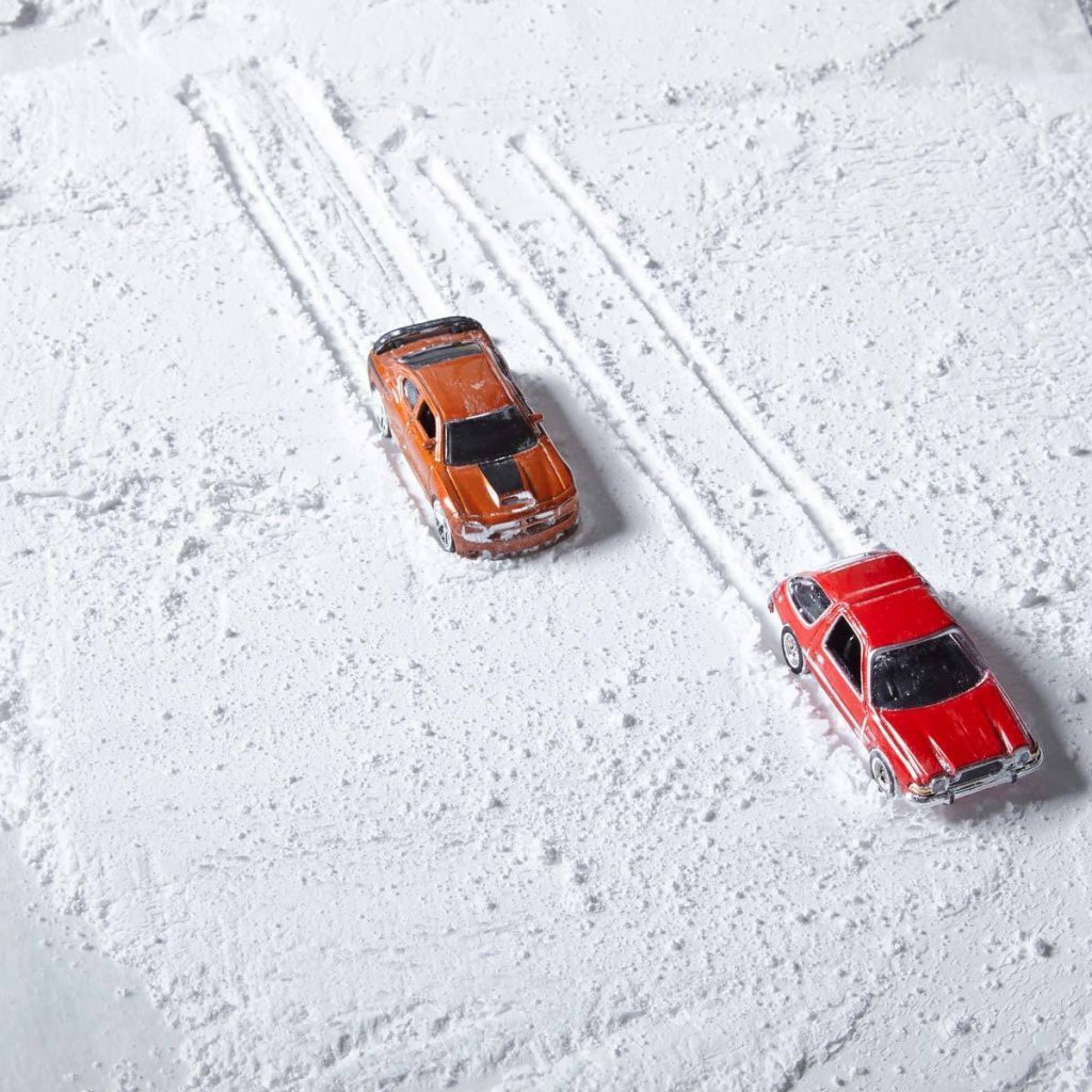 fh14feb_545_13_404-1200x1200 winterize your car toy cars in snow hot wheels