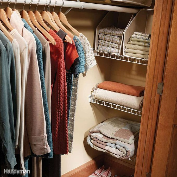 jun_2007_014_t_01 closet organization sweaters shirts