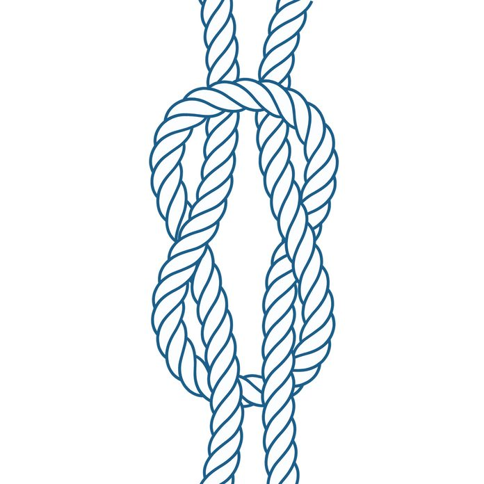 knots-04 square knot