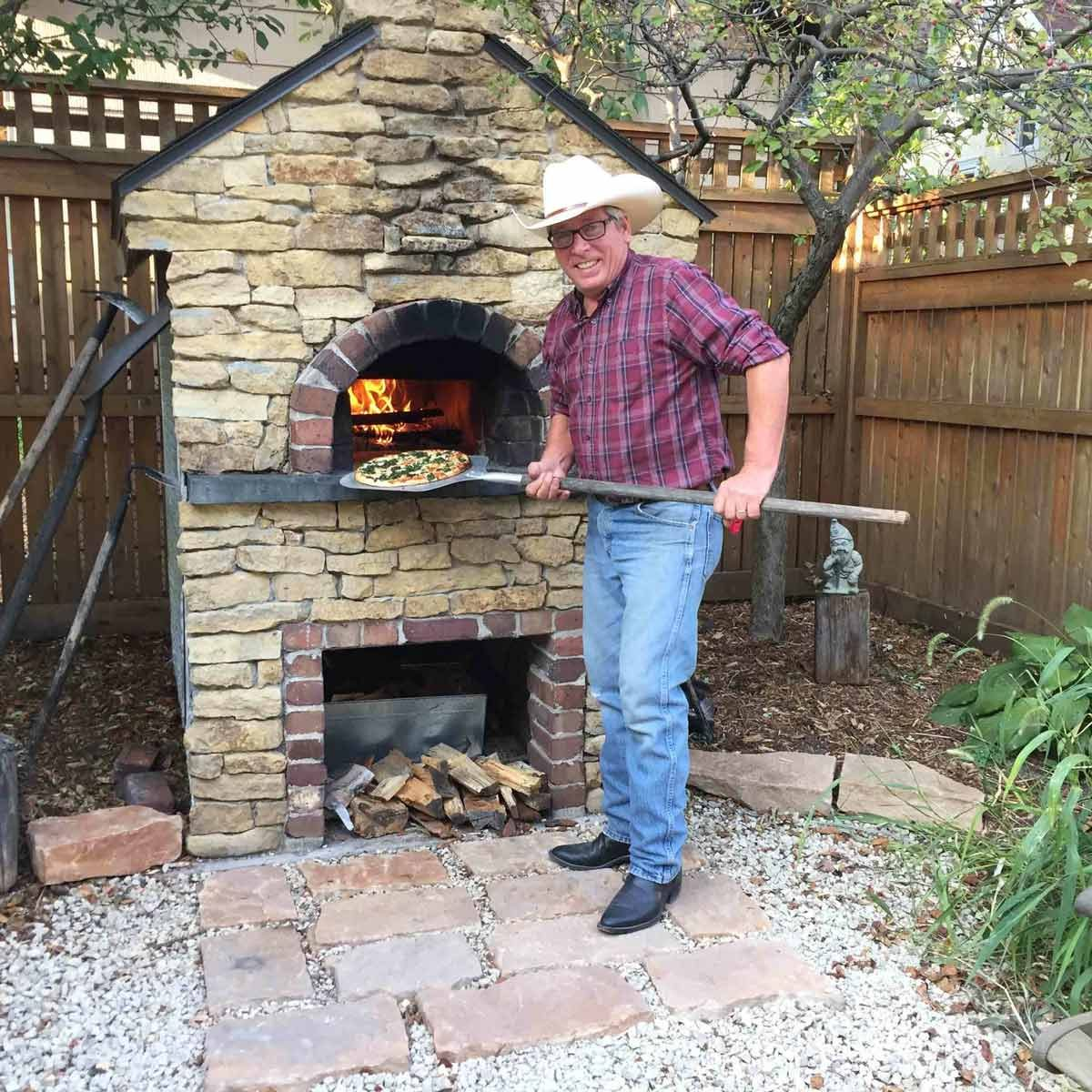 how to achieve better yard drainage family handyman