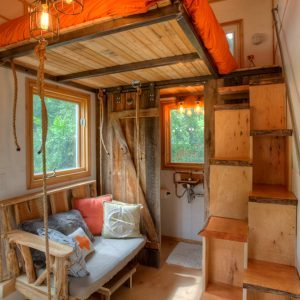 15 Incredible Tiny Homes You Can Buy Now