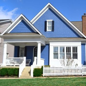 10 Reasons to Hire a Home Inspector When Buying Your First Home