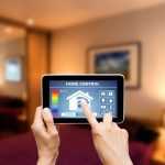 10 Reasons to Install a Smart Thermostat