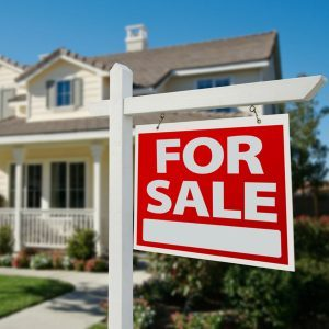 10 Things to Know About the Cost of a House