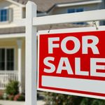 Military Families Struggle to Buy Homes in Hot Real Estate Market