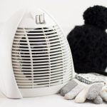 10 Things You Should Know When Using Electric Space Heaters