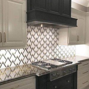 17oct108_02 art deco tile backsplash kitchen
