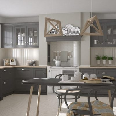 17oct912018_576619945_12 grey gray kitchen cabinets modern kitchen color