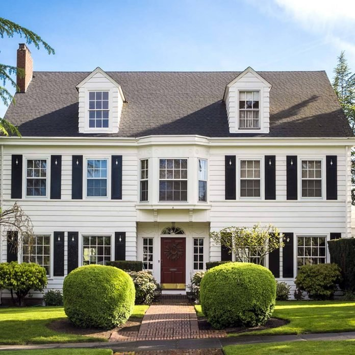 17oct94-2018_136580777_08-house-color-1200x1200 white colonial home house with shutters