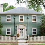 12 Trending Home Exterior Colors